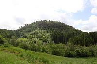 Nonshaugen