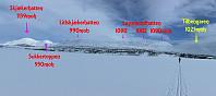 icemann99_140322_tilhengaren_i_skjækerfjella_010_m_tekst.jpg