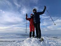 icemann99_140322_tilhengaren_i_skjækerfjella_030.jpg