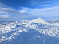 icemann99_140322_tilhengaren_i_skjækerfjella_035.jpg