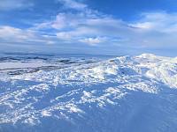 icemann99_140322_tilhengaren_i_skjækerfjella_038.jpg
