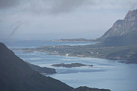Vestsida Skogsøya