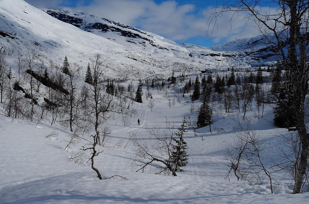 Brundalen