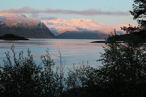 Sølsnes 05.25
