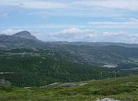 olepetter_bitihorn_fra_slettefjell.jpg