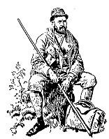 Emanuel Mohn. Av Andreas Bloch, i Verdens Gang nr 234 den 29.09.1891
