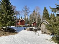 ØyvindBergkvam_20210503_608fa4ca35dd1.jpg