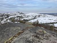 ØyvindBergkvam_20210503_608fa4dcef7b4.jpg