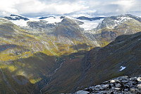 boven_20151010_56195a9bbc0f5.jpg