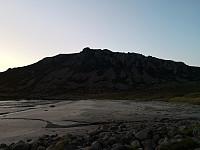 Bufjellet
