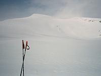nils_1999-04-17_-03-_på_hindflyene.jpg