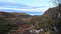 Looking back at Prestasætra