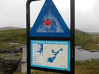 Regulert vann (Skurdalssjøen)